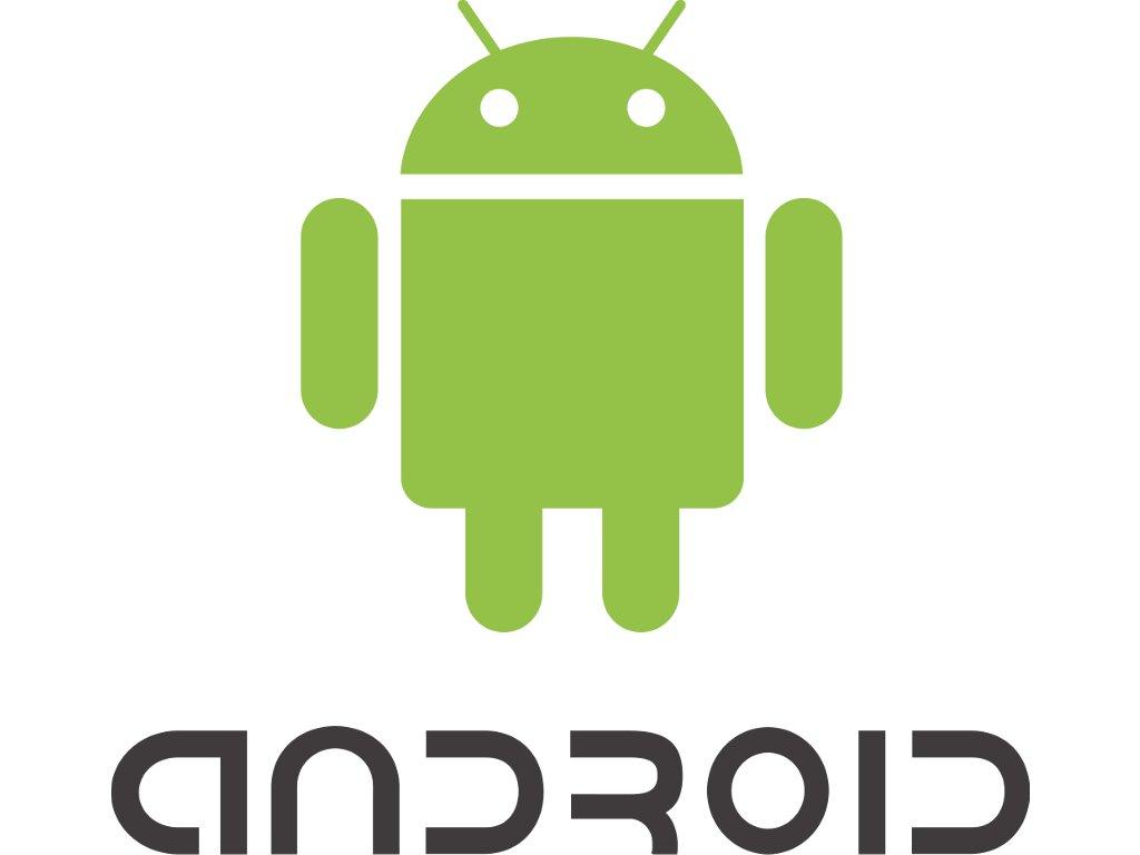 Google va reevalua aplicatiile care folosesc API-ul de accesibilitate al Android