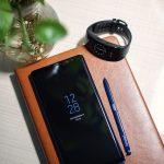 HTC U11+ VS Samsung Galaxy Note 8 intr-un test de viteza. Care smartphone e mai rapid