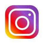 Instagram le permite acum utilizatorilor sa urmareasca hashtag-uri