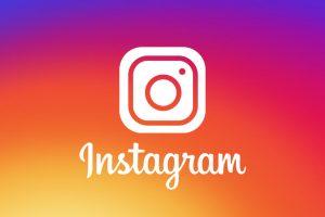 Instagram suporta acum mai multe limbi care se citesc de la dreapta la stanga
