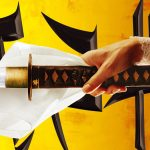 Kill Bill - un film unic care combina multe genuri