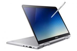 Laptopurile Samsung Notebook 9 Pen, Notebook 9 (2018) au fost anuntate oficial