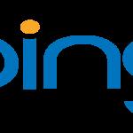 Microsoft adauga caracteristici cu inteligenta artificiala la Bing