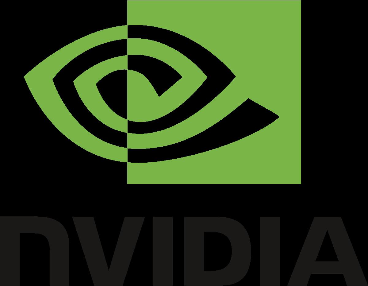 NVIDIA va inceta suportul pentru sistemele de operare pe 32 de biti
