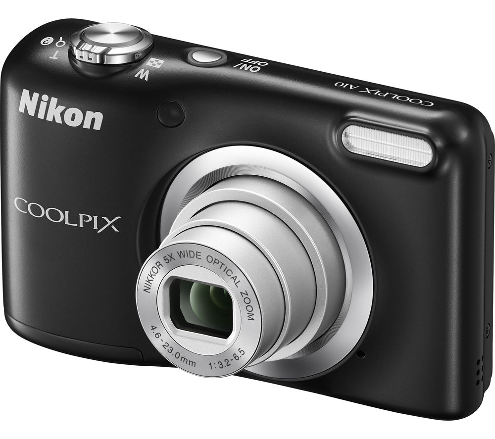 Nikon isi inchide fabrica de camere din China, da vina pe smartphone-uri