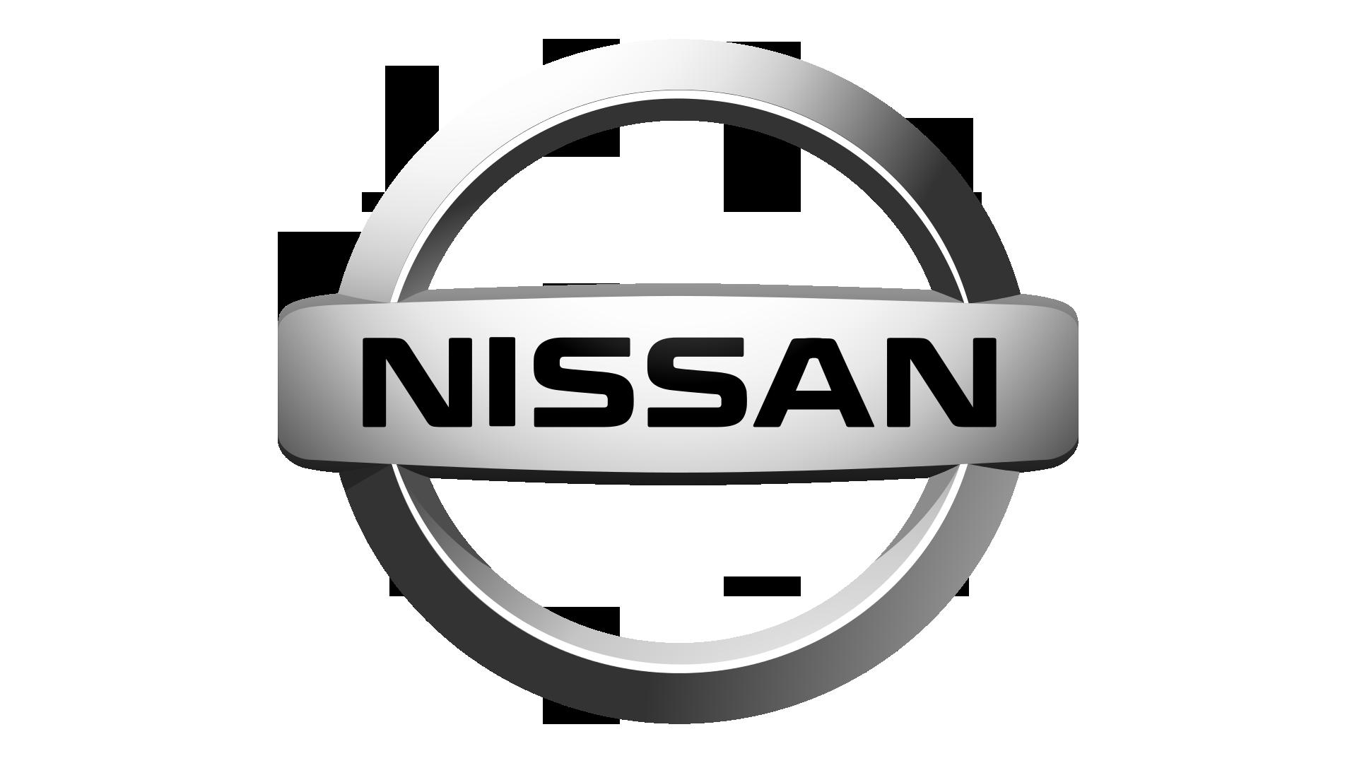 Nissan va incepe sa testeze taxiuri fara sofer in Japonia anul viitor