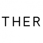 Niste talhari inarmati fura 1,8 milioane de dolari in moneda virtuala Ethereum