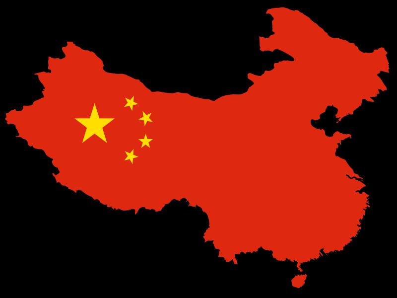 Reteaua de supraveghere cu camere a Chinei localizeaza in 7 minute un reporter