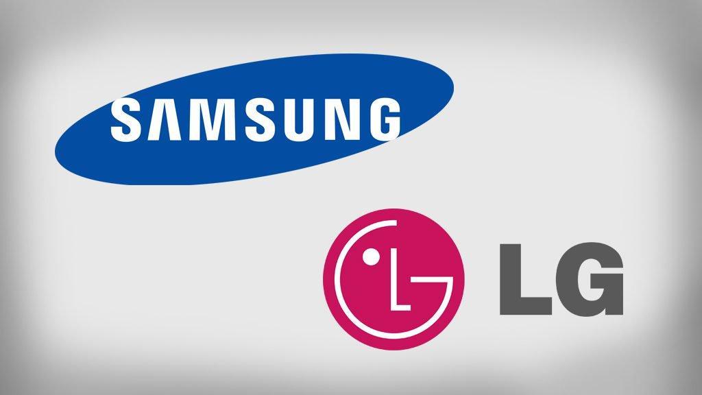 Samsung si LG confirma daca isi incetinesc telefoanele cu baterii vechi