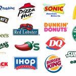 Secretele ascunse ale restaurantelor fast-food