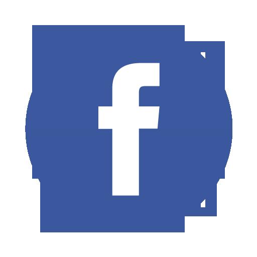 Social media indeparteaza societatea, spune un fost director Facebook