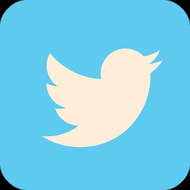Sondaj Utilizatorii Twitter sunt impartiti in doua in legatura cu limita de 280 de caractere