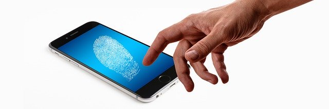 Synaptics dezvaluie propriul senzor de amprente integrat in display
