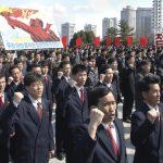 TOP 12 gogomanii ale regimului din Coreea de Nord pe care nord-coreenii le cred