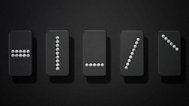 Telefonul Inlocuitor ajuta la reducerea dependentei de smartphone