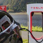 Tesla Model S a fost hack-uita pentru generarea de moneda virtuala