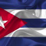 Uber a urat de bine statului Puerto Rico cu un steag cubanez