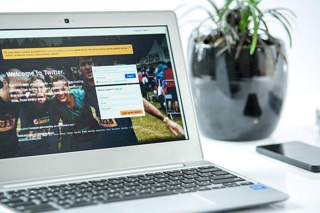 Un Chromebook cu cip Snapdragon 845 ar putea fi in lucru