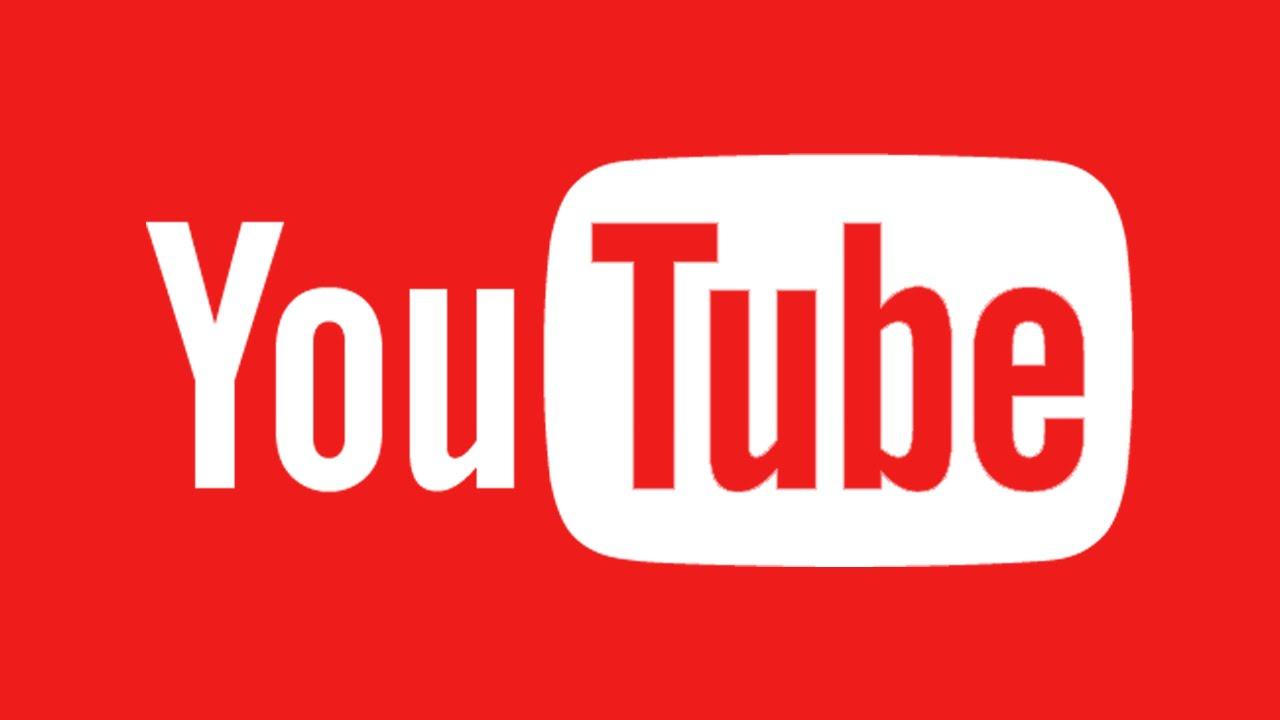 Un YouTuber de 6 ani castiga 11 milioane de dolari jucandu-se cu jucarii