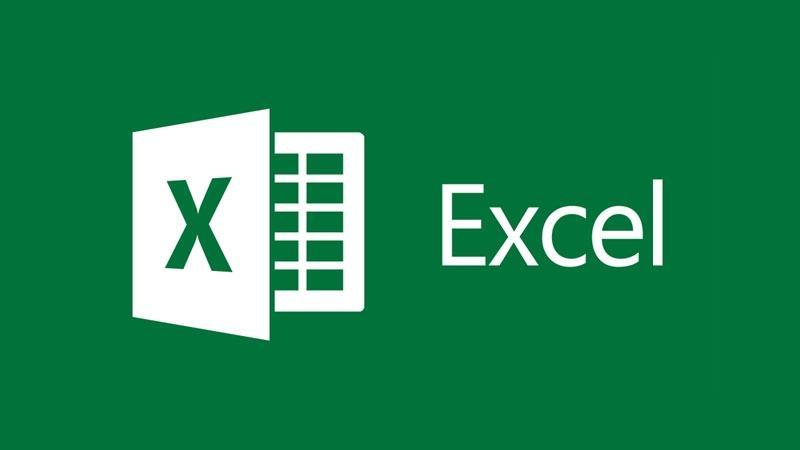 Un artist japonez foloseste Microsoft Excel pentru a crea opere de arta uimitoare