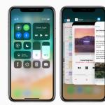 Un inginer Apple a fost concediat dupa ce fiica sa a incarcat un hands-on video cu iPhone X