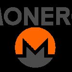 Un malware Facebook Messenger genereaza in secret moneda virtuala Monero