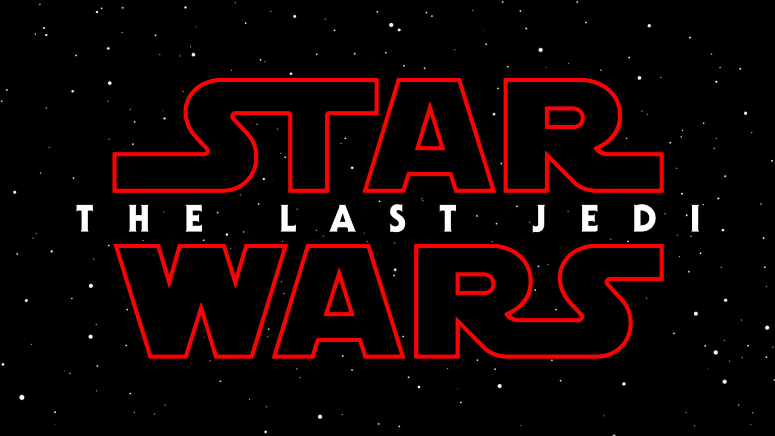 Un nou promo Star Wars The Last Jedi a fost lansat