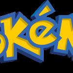 Un trailer pentru filmul de animatie Pokemon din 2018 a fost lansat