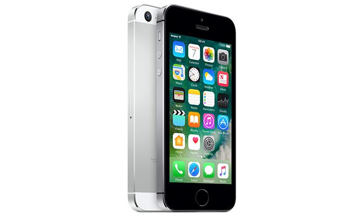 VIDEO iPhone 5s castiga un loc la Muzeul Academiei de Arte si Stiinte Cinematografice