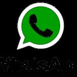 WhatsApp isi va incheia suportul pentru aceste platforme incepand cu 31 decembrie 2017