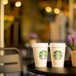 WiFi-ul de la Starbucks a deturnat laptopurile pentru a genera moneda virtuala
