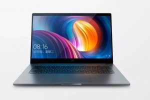 Xiaomi dezvolta un PC Windows 10 cu cip Snapdragon