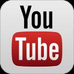 YouTube va folosi mai multi moderatori umani pentru combaterea clipurilor video care le incalca politicile