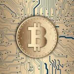 50 Cent a devenit accidental milionar in Bitcoin