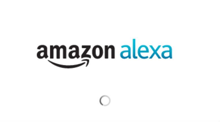 ASUS va integra asistentul virtual Alexa in anumite laptopuri ZenBook si VivoBook