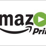 Amazon Prime Video este cea mai descarcata aplicatie tvOS din toate timpurile