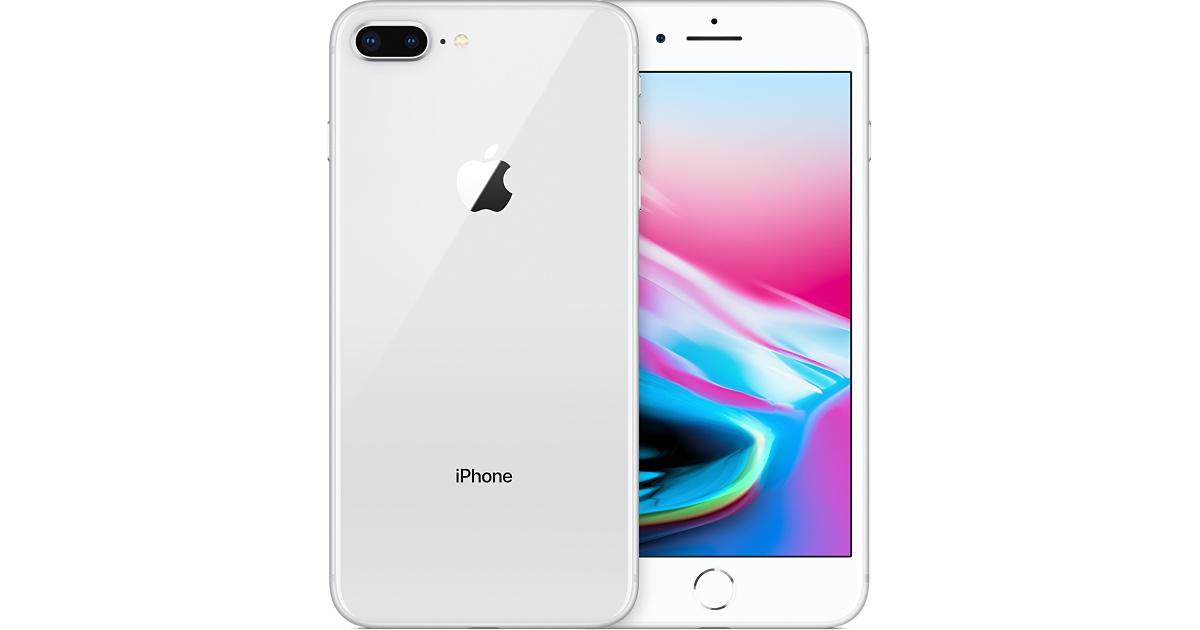 Analist Reducerea productiei lui iPhone 8 este confundata cu iPhone X