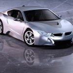 BMW lucreaza cu Solid Power pentru baterii solid-state pentru masini electrice