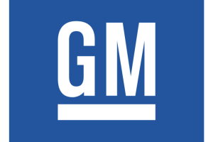 Cand vrea sa lanseze General Motors o masina complet autonoma