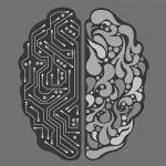 Cercetatorii dezvolta AI care poate prezice moartea