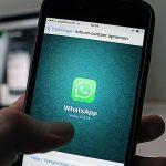 Companiei WhatsApp i s-a ordonat sa inceteze schimbul de date cu Facebook