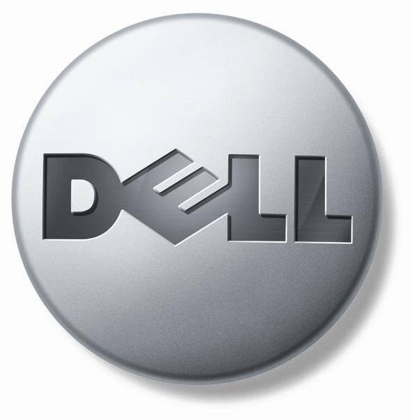 Dell s-ar putea vinde unei companii pe care deja o detine