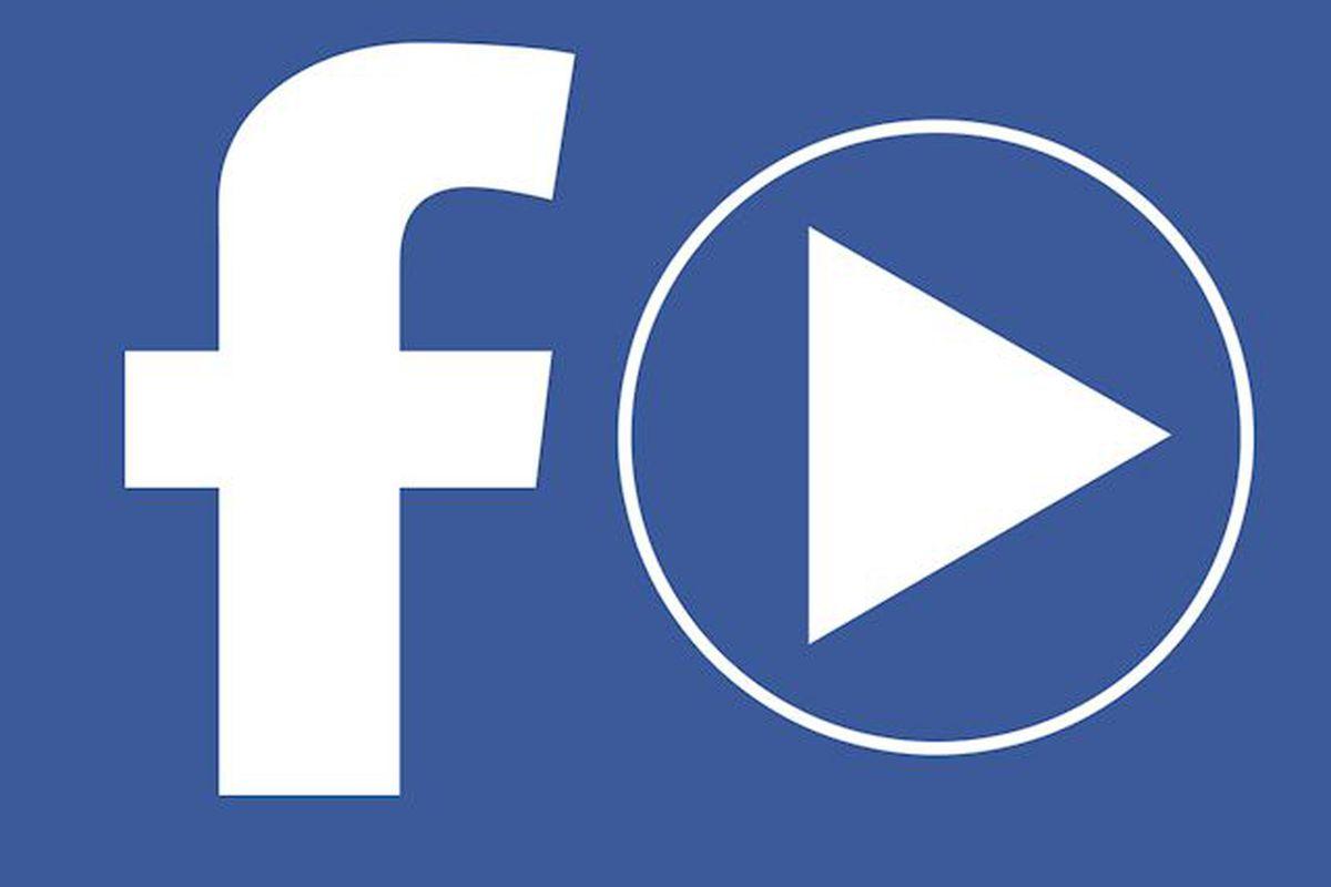 Facebook va promova clipuri video mai puternic in fluxul de stiri