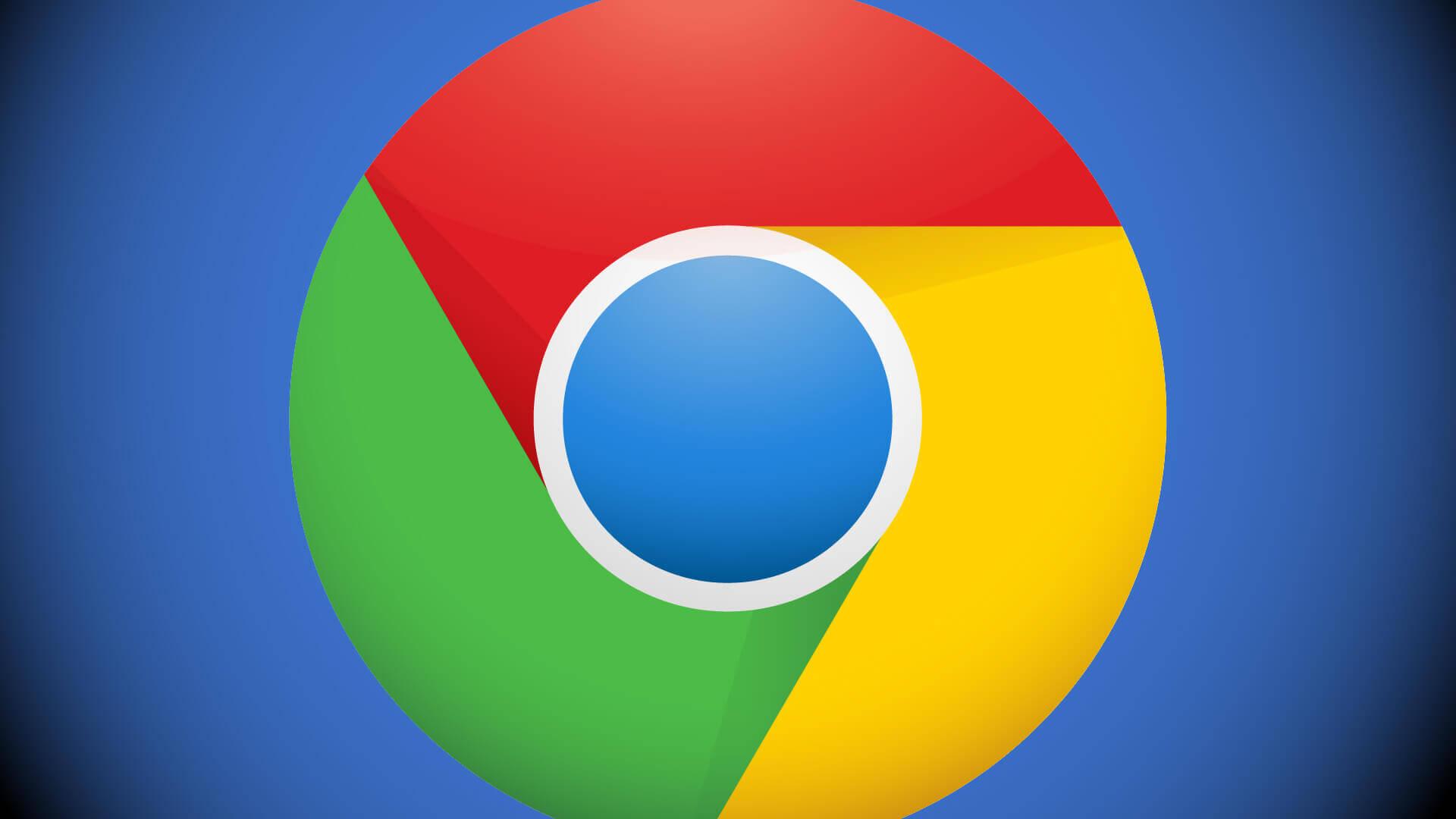 Google Chrome ajunge pe Windows Store ca link de descarcare