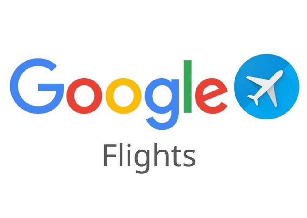 Google prezice intarzierile zborurilor cu inteligenta artificiala