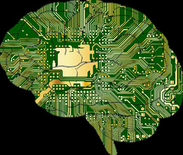 Instrumentul AutoML al Google iti permite sa instruiesti inteligenta artificiala fara sa stii programare