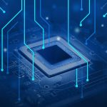 Intel spune ca stirile despre bresa procesoarelor sale sunt incorecte