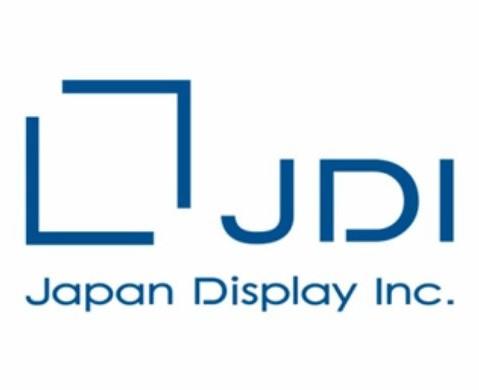 Japan Display dezvolta propriul senzor de amprente bazat de sticla