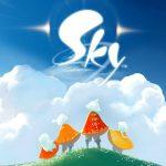 Jocul Sky Light Awaits al thatgamecompany s-a lansat in Filipine