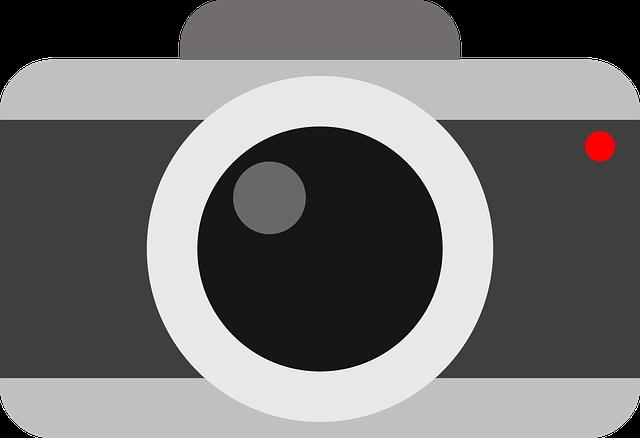 Kodak isi anunta propria moneda virtuala
